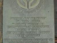 Polen-holzkirchen-südpolen-sekowa-tafel