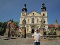 Polen-kalvarienberg-zebrzydowska