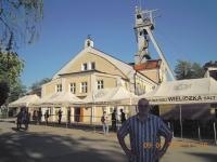 Polen-salzbergwerk-wieliczka