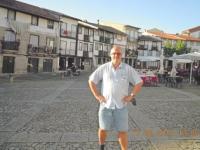 Portugal-historisches-zentrum-von-guimaraes