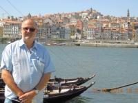 Portugal-historisches-zentrum-von-porto