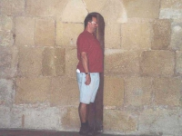 Portugal-kloster-alcobaca