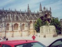 Portugal-kloster-batalha