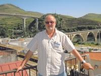 Portugal-weinregion-alto-douro