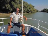 Rumänien-biosphärenreservat-donaudelta