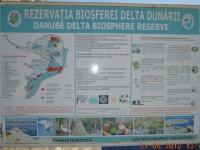 Rumänien-biosphärenreservat-donaudelta-tafel