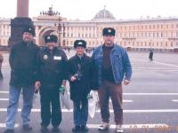 Russland-historisches-zentrum-von-st-petersburg