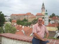 Tschechien-altstadt-krumau-2011