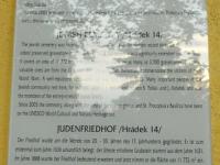 Tschechien-trebic-jüdischer-friedhof-tafel