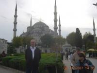 Türkei-historische-bereiche-von-istanbul