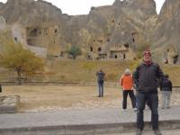 Türkei-nationalpark-göreme