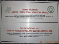 Türkei-nationalpark-göreme-tafel