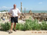 Tunesien-ruinen-von-karthago