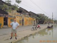Vietnam-historische-altstadt-von-hoi-an