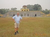 Vietnam-kaiserl-zitadelle-hanoi