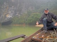 Vietnam-nationalpark-phong-nha