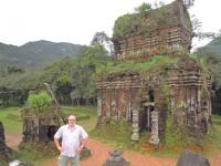 Vietnam-tempelstadt-my-son