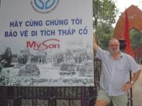 Vietnam-tempelstadt-my-son-tafel