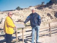 Zypern-archäologische-stätte-choirokoitia
