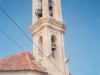 Zypern-bemalte-kirchen-im-gebiet-von-troodos