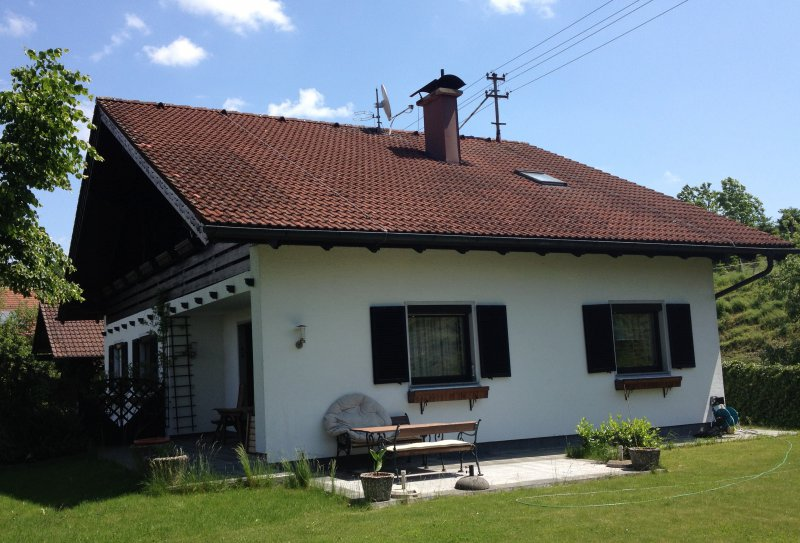 Rüstorf - Mühlwang 70